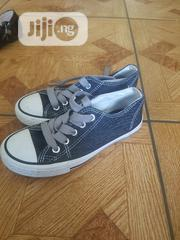 Our Cat $ Jack Shoe, That Will Last For Your Kids | Children's Shoes for sale in Abuja (FCT) State, Garki 1