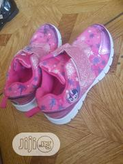 Let Your Kids Step Out in Style at Kidsnplay_store   Children's Shoes for sale in Abuja (FCT) State, Garki 1