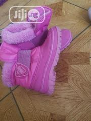 Genuine Kids Shoes | Children's Shoes for sale in Abuja (FCT) State, Garki 1