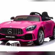 GTR Toy Car | Toys for sale in Lagos State, Lagos Island