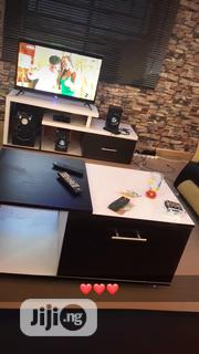 Ready Made TV STAND | Furniture for sale in Oyo State, Ido