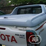 Carryboy Hilux 2019 | Vehicle Parts & Accessories for sale in Lagos State, Mushin