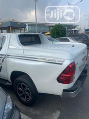 Carry Boy Hilux 2019 | Vehicle Parts & Accessories for sale in Lagos State, Mushin