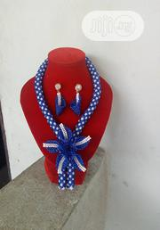 Gorgeous Beaded Jewelries! | Jewelry for sale in Lagos State, Ipaja