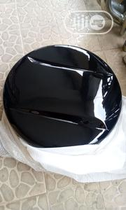 Tire Cover RAV4 2003 | Vehicle Parts & Accessories for sale in Lagos State, Mushin