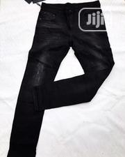 Stock Jeans Size 33 | Clothing for sale in Abuja (FCT) State, Gwarinpa