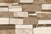 Wall And Floor Ceramic Tiles Wholesale/Retail | Building Materials for sale in Abuja (FCT) State, Wuse