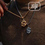 Classic Men Chains | Jewelry for sale in Lagos State, Surulere