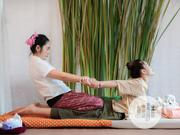 Yoga Massage | Health & Beauty Services for sale in Abuja (FCT) State, Maitama