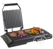 Vonshef Electric Table Top Grill Griddle Plate BBQ | Restaurant & Catering Equipment for sale in Lagos State, Ikeja