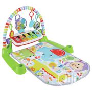Fisher Price Kick Play Piano. | Toys for sale in Lagos State, Lagos Mainland