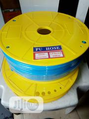 P U Holse -10mm | Manufacturing Materials & Tools for sale in Lagos State, Ojo