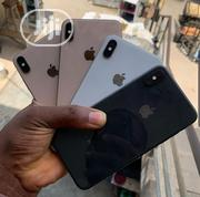 Apple iPhone XS Max 64 GB Gold | Mobile Phones for sale in Lagos State, Ajah
