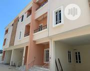 Luxury 4 Bedroom Terrace Duplex With BQ at Ikate, Lekki   Houses & Apartments For Sale for sale in Lagos State, Lagos Mainland