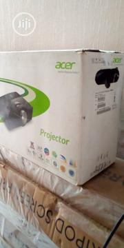 Rugged Acer Projector | TV & DVD Equipment for sale in Abuja (FCT) State, Wuse