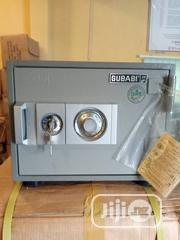 Fireproof Safe | Safety Equipment for sale in Abuja (FCT) State, Central Business District