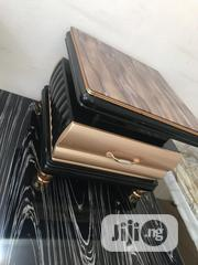 Side Stool | Furniture for sale in Lagos State, Ojo