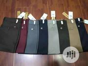 CHINOS TROUSERS (10 Pcs) | Clothing for sale in Lagos State, Ikeja