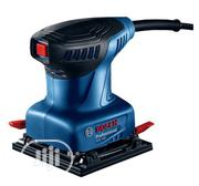 Bosch Orbital Sander Gss 140 | Electrical Tools for sale in Lagos State, Surulere