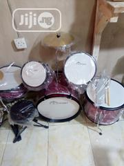 Tundra Children Drum Set | Toys for sale in Lagos State, Ojo