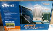 Epver Mppt Solar Charge Controller | Solar Energy for sale in Lagos State, Ojo