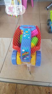 Beach Truck | Toys for sale in Lagos State, Lagos Island