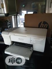 HP Deskjet F4272 | Printers & Scanners for sale in Lagos State, Ikeja