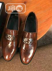 Gucci Patent Shoes | Shoes for sale in Lagos State, Ikeja