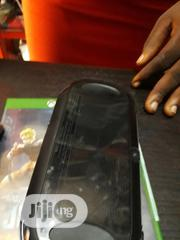 This Is Sony Ps Vita Very Clean And It Used Sim | Video Game Consoles for sale in Lagos State, Ikeja