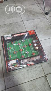 Soccer Board Game | Books & Games for sale in Lagos State, Lagos Island