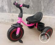 Tricycle for Baby | Toys for sale in Lagos State, Lagos Island