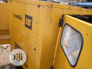 80 Kva Gen Set | Electrical Equipment for sale in Abuja (FCT) State, Central Business District