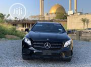 Mercedes-Benz GLA-Class 2015 Black | Cars for sale in Abuja (FCT) State, Central Business District