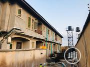 Government Allocations | Houses & Apartments For Sale for sale in Lagos State, Amuwo-Odofin