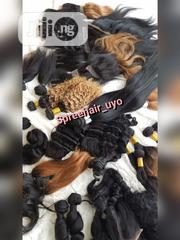 Affordable Human Hairs | Hair Beauty for sale in Akwa Ibom State, Uyo
