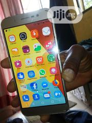 ZTE Blade 16 GB Gold | Mobile Phones for sale in Lagos State, Ajah