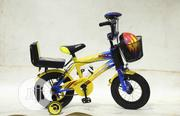 Bicycles for Children | Toys for sale in Lagos State, Lagos Island