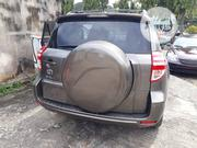 Toyota RAV4 2013 Gray | Cars for sale in Lagos State, Isolo