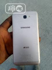 Samsung Galaxy J7 Prime 16 GB Gold | Mobile Phones for sale in Lagos State, Ibeju