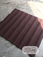 Chrisore Sunrise LTD Milano Roofing Sheet | Building Materials for sale in Lagos State, Ajah