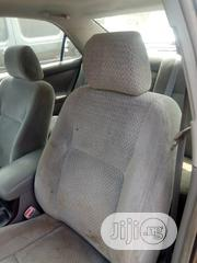 Toyota Camry 2004 Gray | Cars for sale in Ogun State, Obafemi-Owode