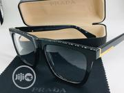 PRADA Glass   Clothing Accessories for sale in Lagos State, Lagos Island