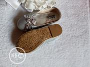 Baby Flat Shoes -size 24 | Children's Shoes for sale in Abuja (FCT) State, Gwagwalada
