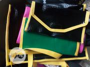 Purses And Bags For Sourvenir | Manual Labour CVs for sale in Lagos State, Alimosho