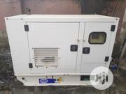 20kva Perkins Sound Proof Generator   Electrical Equipments for sale in Abuja (FCT) State, Wuse