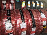 Brand New Quality Tyres | Vehicle Parts & Accessories for sale in Lagos State, Yaba
