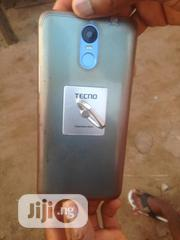 Tecno Pouvoir 2 16 GB Blue   Mobile Phones for sale in Delta State, Ethiope East