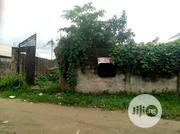 2plots Of Land For Sale At Rukpokwu Port Harcourt | Land & Plots For Sale for sale in Rivers State, Port-Harcourt