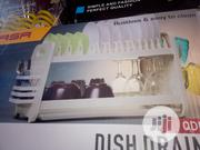 Dish Drainer | Kitchen & Dining for sale in Lagos State, Surulere