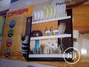 Dish Rack Set | Kitchen & Dining for sale in Lagos State, Surulere